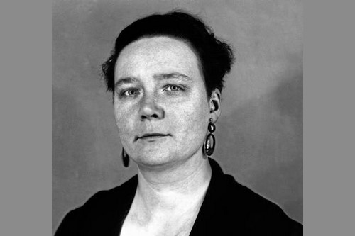 Dorothy L. Sayers Greatest Mystery Writers