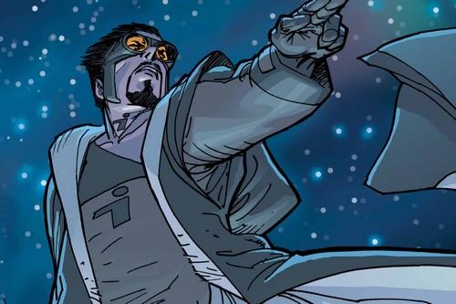 General Zod Greatest DC Comic Villains