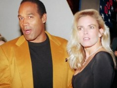 Celebrities Who Killed TheirPartners