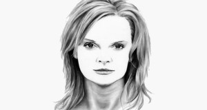 10 Female Detectives in Literature
