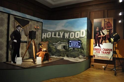 London Film Museums London