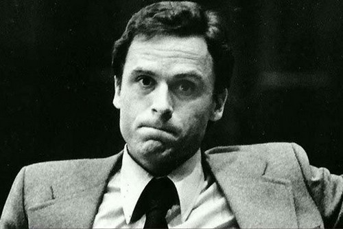 Ted Bundy Linked to More Murders