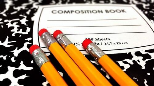 Best Essay Writing Company