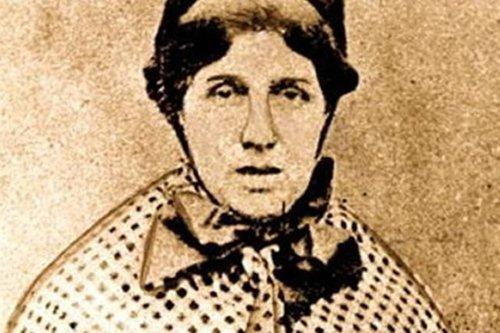 Evil Lady Mary Ann Cotton