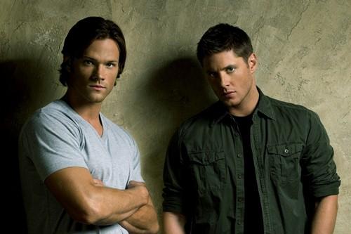 fictional characters who'd survive zombie apocalypse