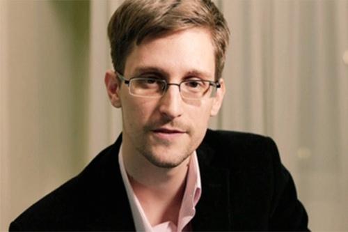famous whistleblowers