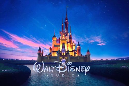 Unmade Disney Animated Films