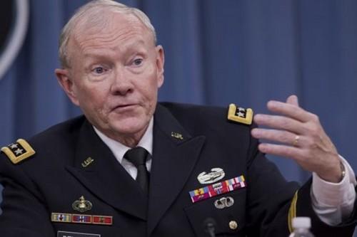 Best Military Commander Generals