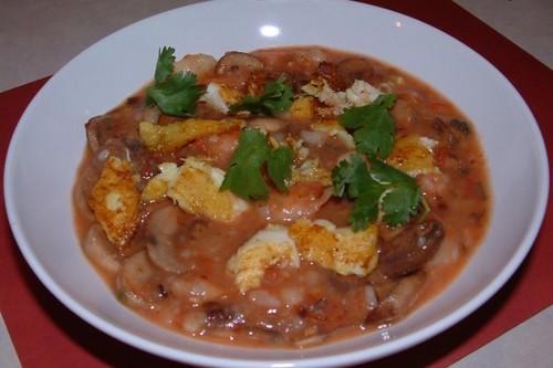 Must Try Cuisines of India Iromba