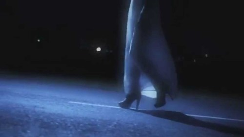 Paranormal Legends - Highway Sheila