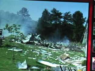 10 Deadly Fireworks Disasters