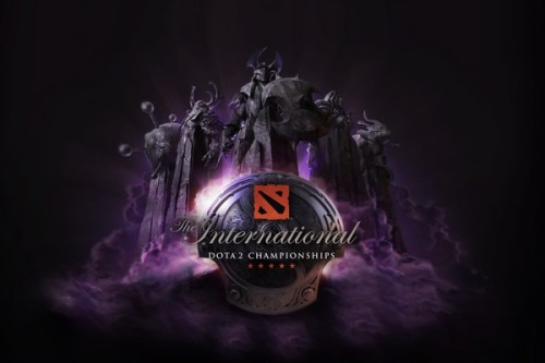 Video Game Tournaments 2014