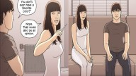 Top 10 Must Read Indie Comics