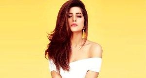 Hottest Pakistani Actresses 2021