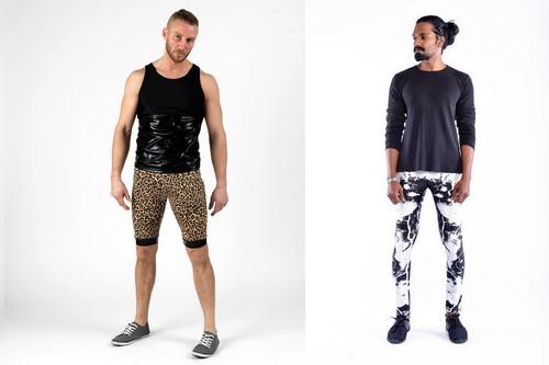 10 Bizarre Fashion Trends