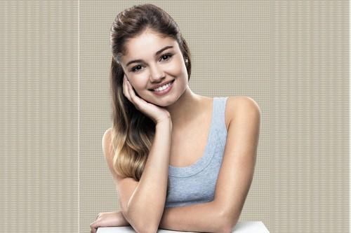 Sophie Charlotte Hottest Brazilian Actresses
