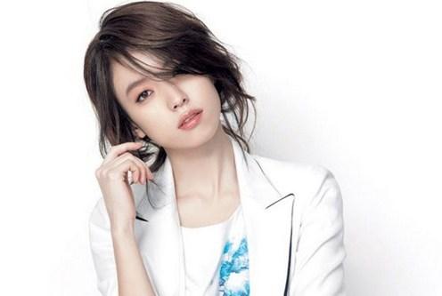 Han Hyo-joo