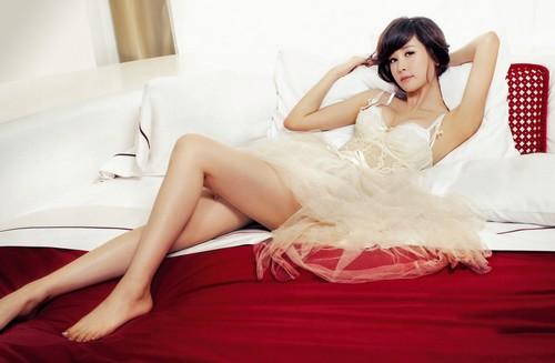 Most Beautiful Korean Actresses Top 15 Beautiful Korean