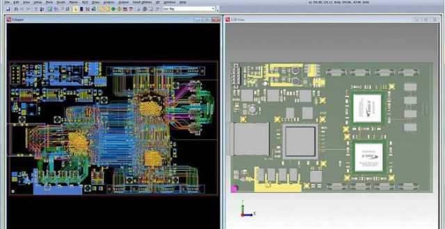 Top 5 Software for Electronics Designers - Lope News
