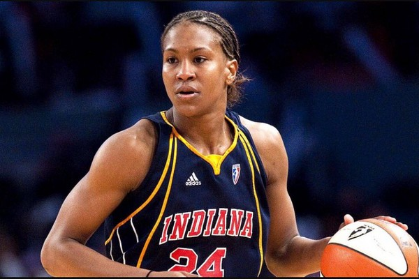 Best Female Basketball Players - Top 10 WNBA Players of ...