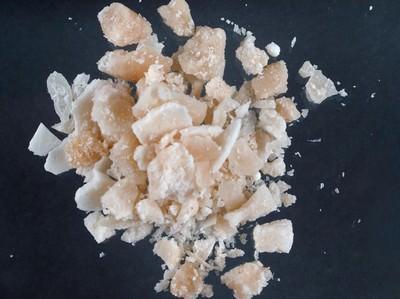 Deadliest Street Drugs