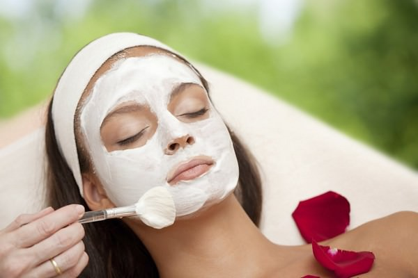 Easy Home Beauty Treatments