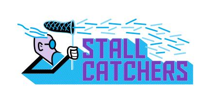 Stall Catchers