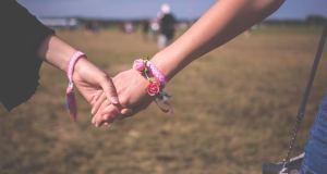 Friends are perfect companion