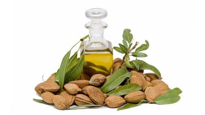Top 10 Uses of Almond Oil