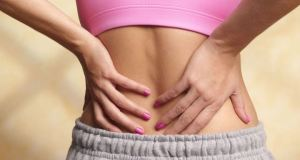 Easy Yet Effective Ways to Get Rid of Back Pain