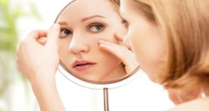 TOP 10Home Remedies For Open Pores