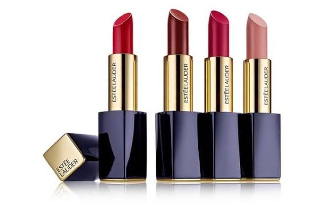 Most Expensive Lipsticks