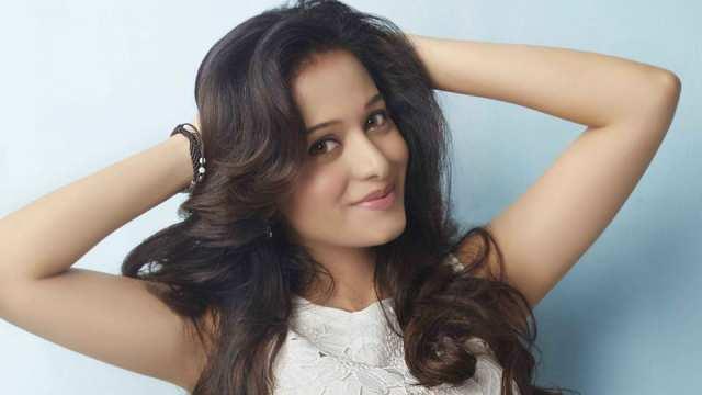 Amrita Rao Richest Actress