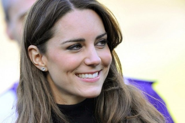 The Duchess Nose