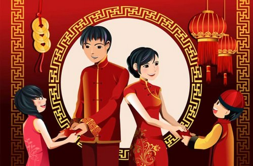 Facts About Chinese Culture and Tradition