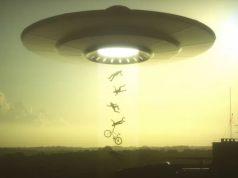 Convincing Alien Abduction Stories