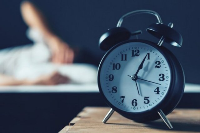 Why should you give polyphasic sleep a try