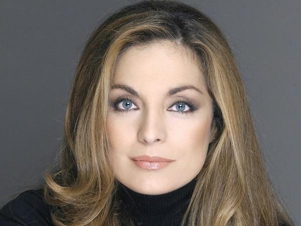 Angela Gerekou