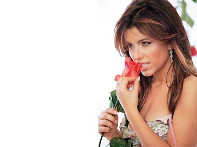 Ani Lorak Beautiful Ukrainian Women