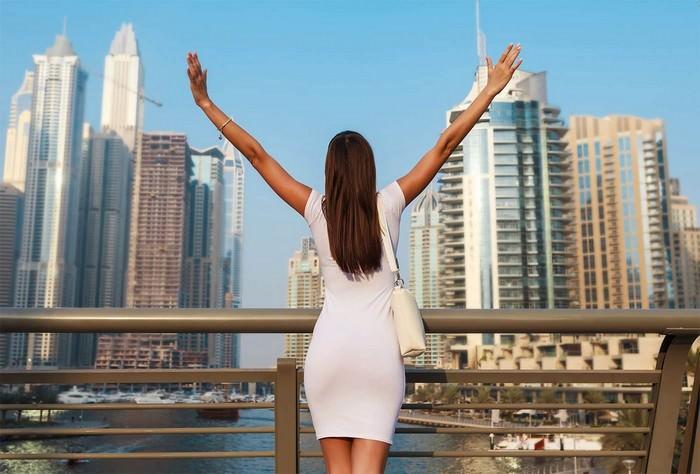 Ways to Live Healthy Lifestyle in Dubai