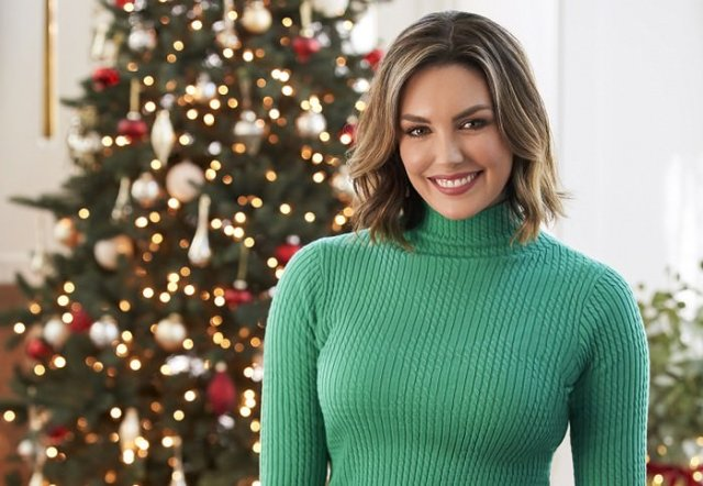 Taylor Cole Beautiful But Not So Famous Hollywood Actresses