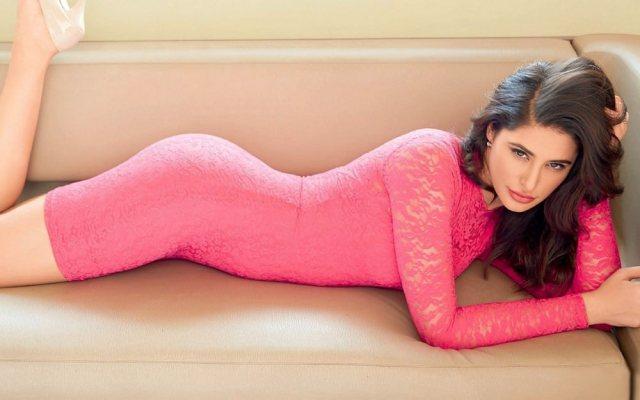Top 10 Bollywood Affairs