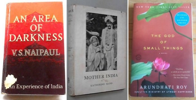 Controversial Books That Were Banned in India