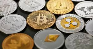 interesting uses of cryptocurrencies