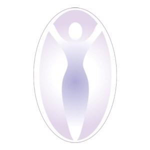 Anne Wondra - WonderSpirit.com logo