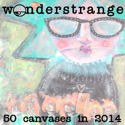 50canvases