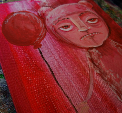canvas11_3