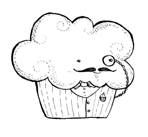cupcakelikeasir_wonderstrange