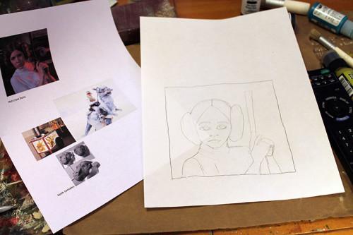 03 Sketch