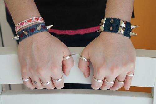 BigKay Bracelets